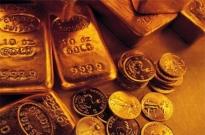 央行整顿互联网黄金市场:机构代销准入门槛抬高