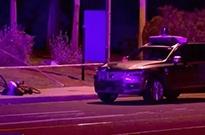 无人驾驶首例致死车祸:AI还能被信任吗?