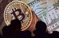 海南允许设数字货币交易所?多家公司已经注册