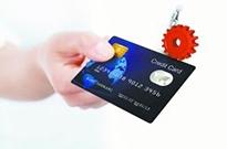 App贷1万利息9970元 信用卡代还藏风险