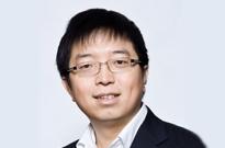 【艾人讲堂】曹军波:百度AI布局中,投资体系起到哪些推动?