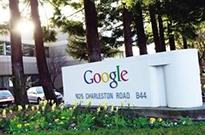 谷歌9年投了323家公司,大公司做投资就是没梦想吗?