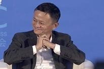 【午报】马云认为比特币是泡沫 刘强东:AI不会导致大规模失业