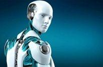 缓解AI技术人才不足 日本高考拟引入编程等信息科目