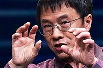 """陆奇""""卸任""""为何引发中国互联网人集体感伤?"""