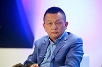 朱啸虎:中美互联网创业有三大不同