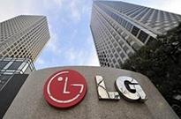 """LG集团会长具本茂去世,他曾打破家族企业""""富不过三""""的魔咒"""