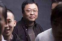 """罗永浩被访问再谈创业十大关系首次披露:""""区块链手机一定会做"""""""