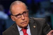 白宫经济顾问:中兴可恢复业务 但不能躲过处罚