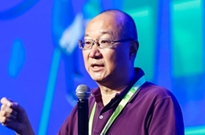 四方御风董事长冯仑:后开发时代的不动产科技