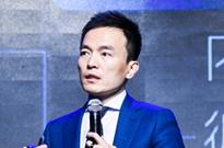 �V学教育创始人兼董事长栗浩洋:智适应教育商业决策新赋能