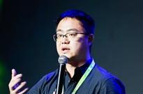 汇量科技创始人兼CEO段威:全球化格局下的使命