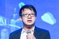 中国文化产业投资基金总裁陈杭:浅析文化产业的投资机会