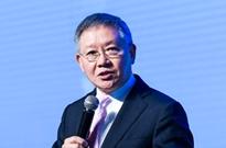 互动通总裁邓广��博士:数智营销