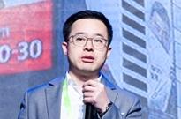 点亮工场创始人兼CEO张志刚:技术驱动创新,化解品牌舆情危机
