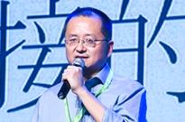 华扬联众研发副总裁李响博士:从连接中挖掘数据价值