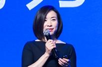 艾瑞咨询合伙人兼CHO严芩:全球化格局下的使命