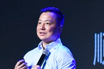 顺为资本投资合伙人周航:什么样的AI公司值得投资?