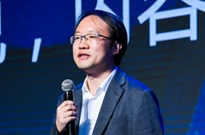 第一财经副总编辑兼新媒体首席运营官张志清:如何用场景语言创造价值内容