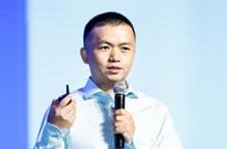 梅花创投创始合伙人吴世春:新经济下的投资逻辑