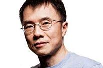 陆奇不是好的改革派:接下来的百度依然前路艰难