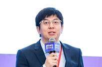 京东集团高级副总载邓天卓:无界零售:打破电商成长上限
