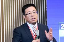 本来控股副总裁本来生活网总经理刘有才:智慧连接最后一公里与一万公里