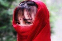网红清流丨李子柒的变现之路:已拿到融资,考虑建立个人品牌