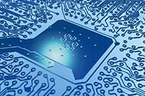 家电巨头纷纷斥巨资跨界芯片产业 专家称量力而行