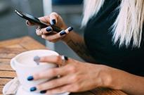 二手手机泄露隐私:已删信息可恢复 照片微信能找回