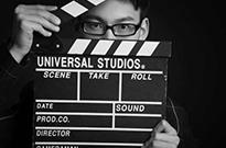 网络电影工作委员会成立 引导传播正能量