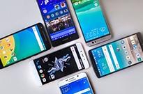 功能机可能没想象中的那么惨 这是小手机厂商的机会