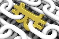 争议EOS:区块链3.0还是炒币3.0?