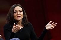 Facebook二把手为公司辩护 批驳库克数据隐私评论