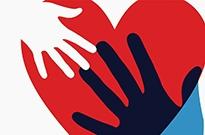 人民日报评网络募捐:所有信任最终都来自透明