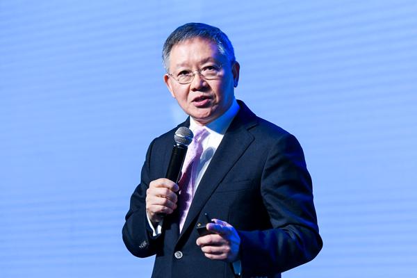 邓广梼博士.png