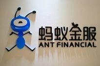 蚂蚁金服18.94亿元增资哈罗单车 并成第一大股东