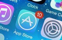 研究机构:苹果App Store自2010年7月以来营收1300亿美元