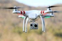 """民用无人机管理系统上线,无人驾驶航空器将告别""""黑飞"""""""