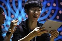 """苹果改变乔布斯时代策略 不再坚持""""硬件为王"""""""