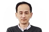 【艾人讲堂】吴思进:未来90%的人会因为区块链而改变