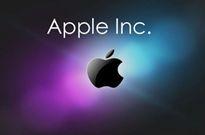 苹果亚马逊阿里巴巴股价周一均创下新高