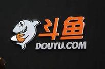 传斗鱼或于第三季度在香港上市 融资额7亿美元