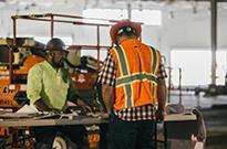 FF选定美国工厂建设商 维持年内交付计划