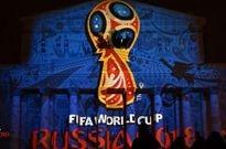 广电总局:互联网电视不允许直播世界杯 只能赛后点播