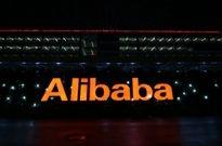 福布斯发布全球上市公司2000强:阿里第81 腾讯鸿海并列105