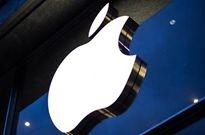 日媒:苹果要求iPhone供应商下半年减少配件生产量