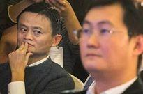 14年前马化腾给张瑞敏推荐QQ遭拒 网友直呼台下马云眼神亮了!