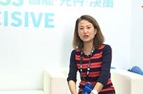 【艾瑞专访】联通沃悦读李隼:联通沃悦读公司化 进入发展新纪元