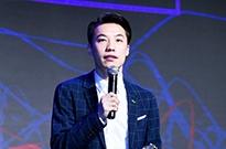 【艾瑞专访】成长保魏俊杰:专注孩子逻辑思维训练 个性化因材施教